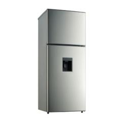 Réfrigerateur 2 Portes KD-308