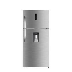 Réfrigerateur 2Portes FC2-64