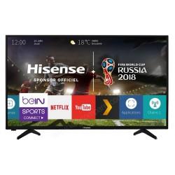 TV LED 80CM HD STV HISENSE