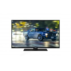 TV LED 109CM UHD 4K STV HDR WIFI PANASONIC