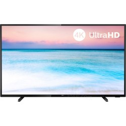 TV LED 108CM UHD 4K STV NFX PHILIPS