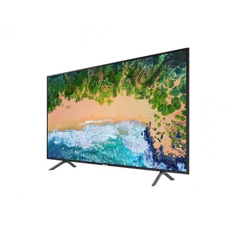 TV LED 107CM UHD 4K STV SAMSUNG