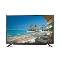 TV LED 101CM FHD STV SMILE