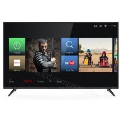 TV 108CM UHD 4K STV HDR THOMSON