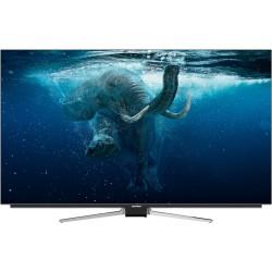 TV OLED 140CM UHD 4K STV HDR GRUNDING