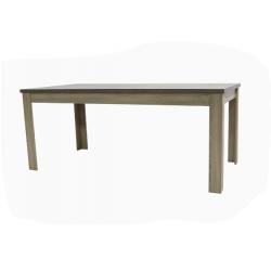 TABLE A MANGER MF P BORIS