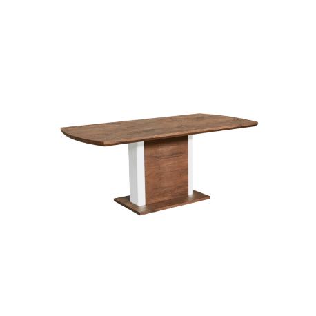TABLE MODERNE LDT365