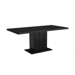 TABLE A MANGER MODERNE LDT369