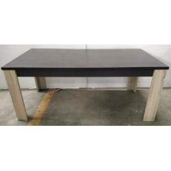 TABLE A MANGER LEIDI