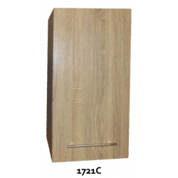 Elément Haut 1P 1721C