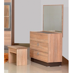 Commode Coiffeuse Rena