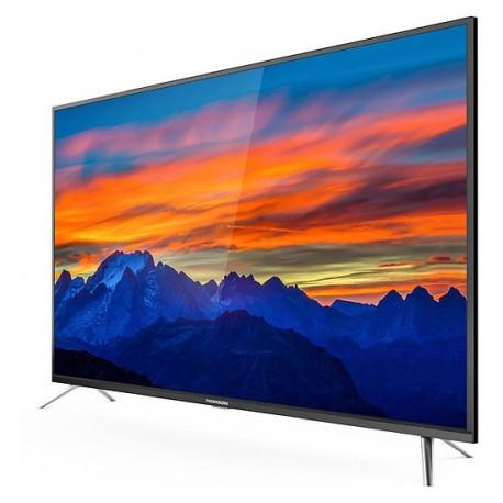 TV LED 138CM THOMSON