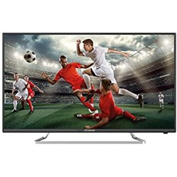 TV 99 CM HD A++LED KRYTER