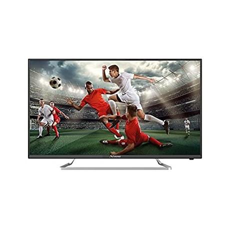 TV 99 CM HD A++LED KRYTER