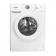 Lave-linge - Blanc - 8Kg - 1200T BRANDT