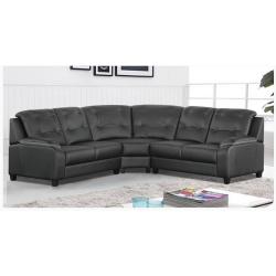 Canapé d'angle SARAH