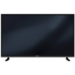 TV LED GRUNDIG 140CM 4K