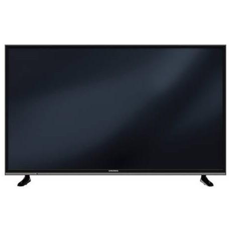 TV LED GRUNDIG 140CM 4K