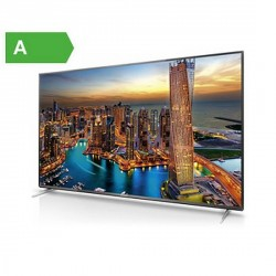 TV LED 4K 3D 1267cm PANASONIC