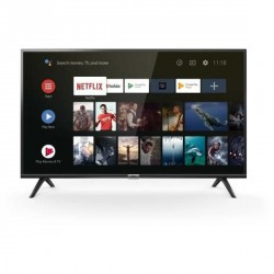 TV 82 CM TCL A+ 2 HDMI