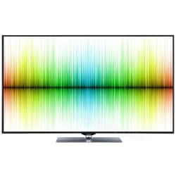 TV LED FHD 165CM - HITACHI