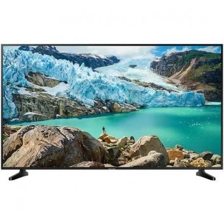 TV 107CM SAMSUNG 4K STV A