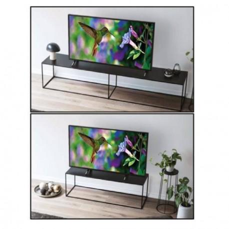 TV LED 164CM UHD 4K WIFI PANASONIC