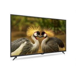 "TV 40"" FULL HD AIWA"