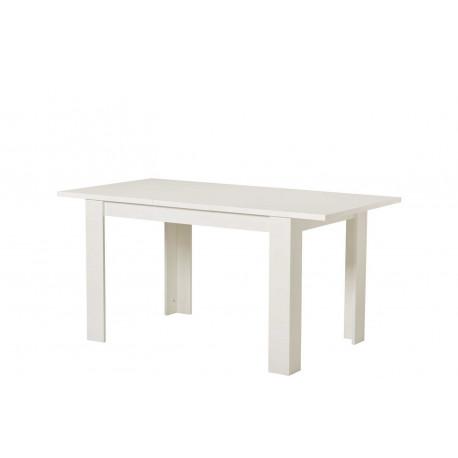 TABLE DT120 à Rallonge
