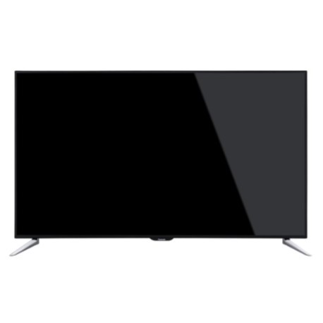 TV LED 100 Cm Panasonic