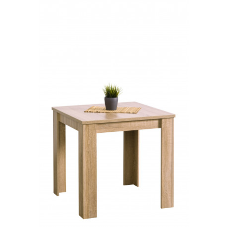 TABLE DT 80