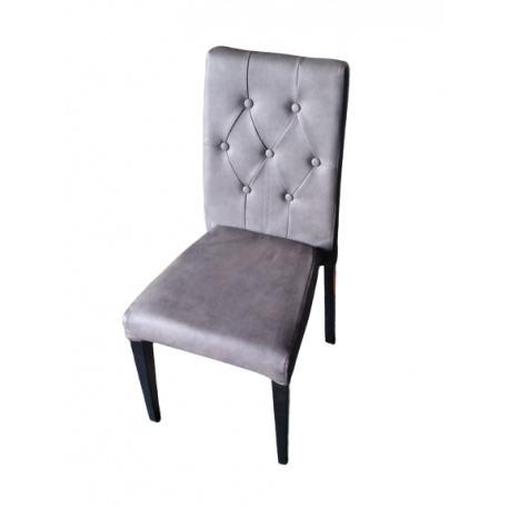 CHAISE F639