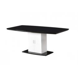 TABLE MODERNE LDT308