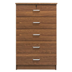 Commode 5T