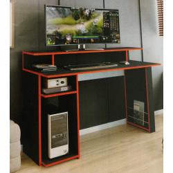 Bureau Gm7000