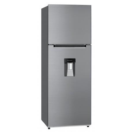 Réfrigerateur S5FC2-45D