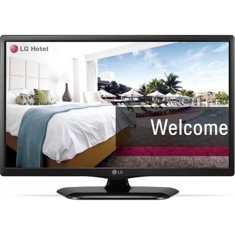 TV LED 55CM LG
