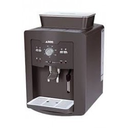 ESPRESSO AUTOMATIQUE 15 BARS