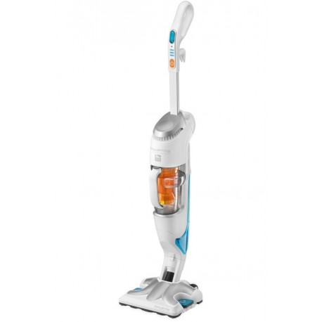 ASPIRATEUR BALAI CLEAN&STEAM