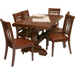 TABLE DE REINE