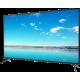 TV LED 108CM LG