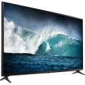 TV LED 123CM LG 2 HDMI