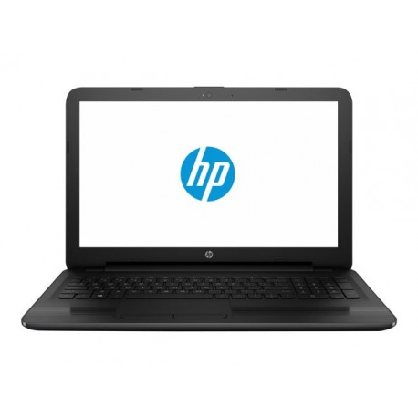 ORDINATEUR PORTABLE HP 250