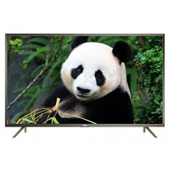 TV LED 138 CM UHD ANDROID TCL