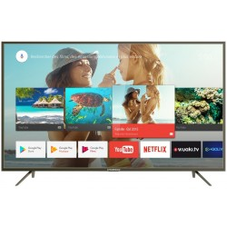 TV LED 123 CM 4K ANDROID THOMSON