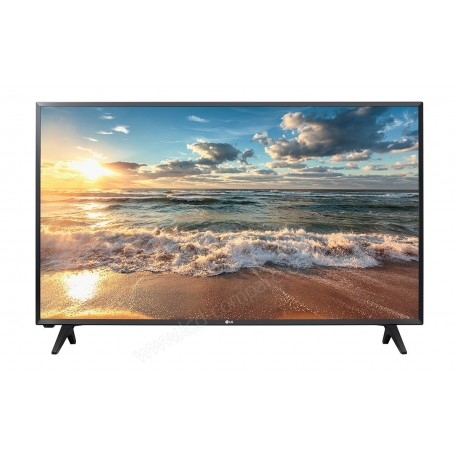 TV LED 108 LG
