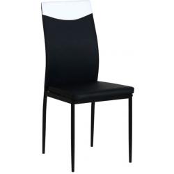 Chaise Franzi