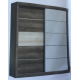 Armoire Dressing 2P