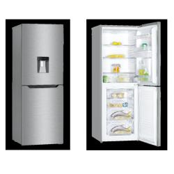 Réfrigérateur 2Portes DD2-34 273Litres