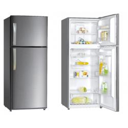 Réfrigérateur 2Portes FC2-45D 344Litres